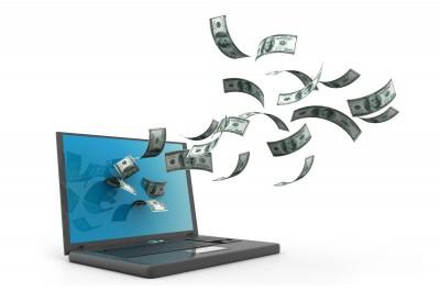 3 דרכים להרוויח כסף מהר בעזרת האינטרנט