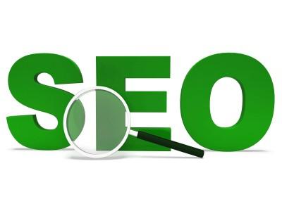 מה הקשר בין קידום אתרים ובין ניהול מוניטין ברשת?