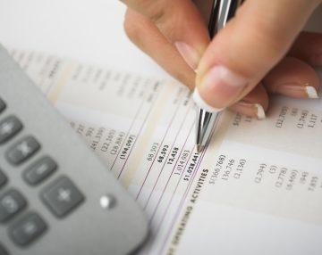 צבע הכסף – טיפים להתנהלות הכלכלית של העסק