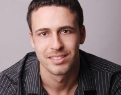 ראיון אישי עם אסף שטרן