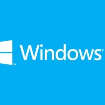 Windows 8 הדבר הבא בשיווק באינטרנט???