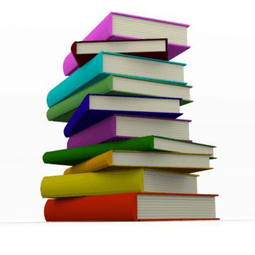 איך להרוויח כסף מכתיבת ספרים