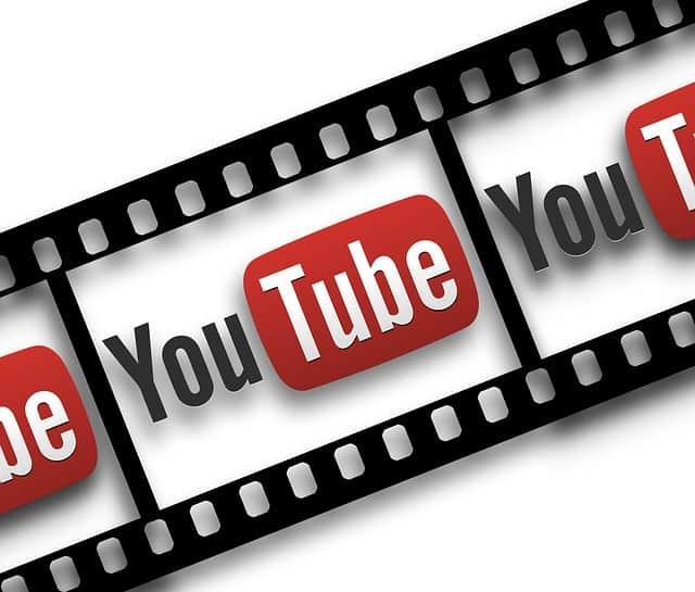 כיצד אפשר לשדרג את ערוץ היוטיוב בכדי להרוויח ממנו יותר כסף?