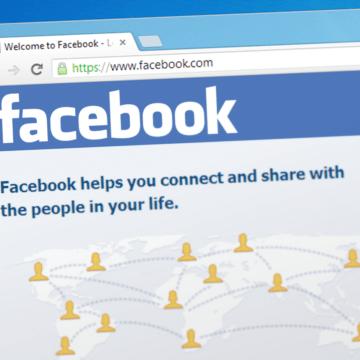 למה דף הפייסבוק שלך זקוק לתמונת נושא מעוצבת?