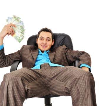 9 דרכים להרוויח כסף מהר באמצעות האתר שלך – חלק 1