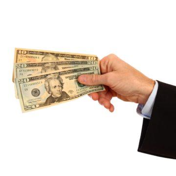 7 דרכים להרוויח כסף באינטרנט ללא אתר