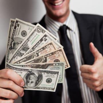 9 דרכים להרוויח כסף מהר באמצעות האתר שלך- חלק 2