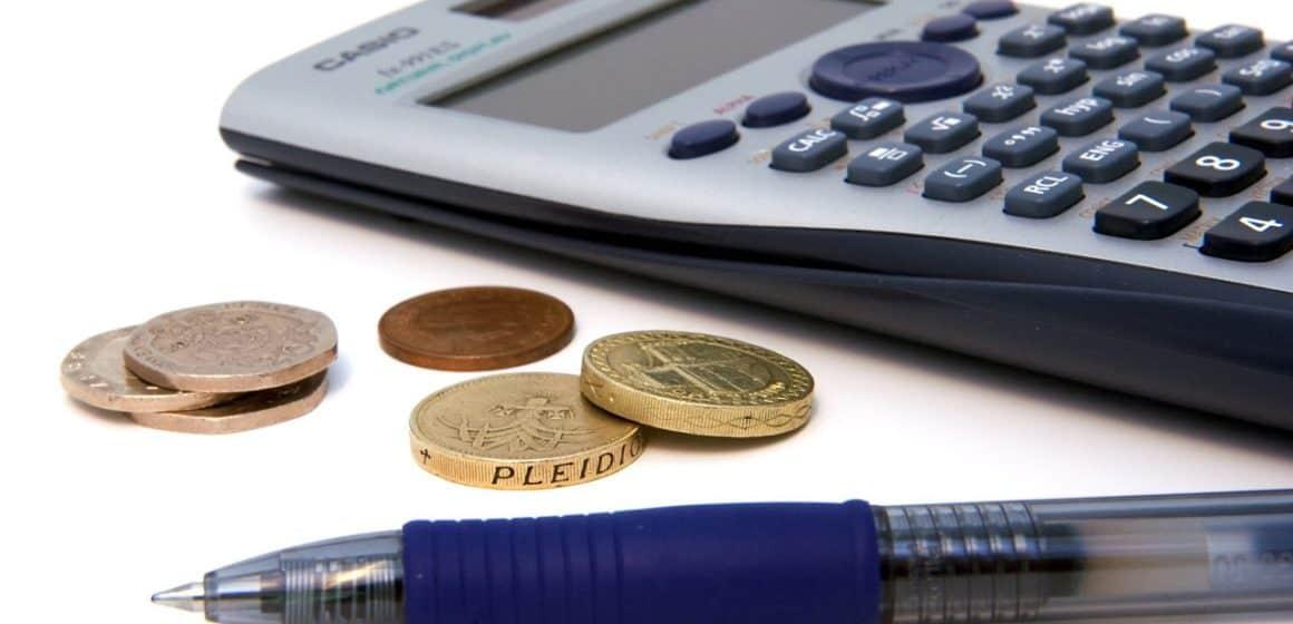 איך להשיג כסף מהר לצורך הקמת העסק שלך