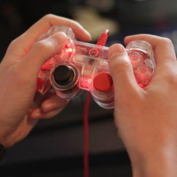 איך להרוויח כסף מלשחק משחקים