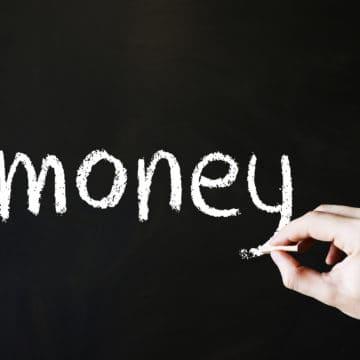 להרוויח כסף מעבודות אקדמאיות ומחקרים