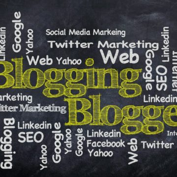 טיפים חשובים לניהול בלוג מצליח – איך להכפיל את ההכנסה בבלוג שלך באמצעות כמה פעולות פשוטות