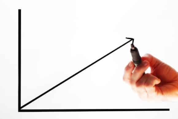 הקשר שבין התפתחות אישית להתפתחות מקצועית