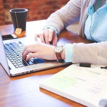 עיצוב אתרים לעסק קטן- כיצד ניתן להוזיל עלויות?