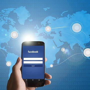 רקע כללי על קידום בפייסבוק