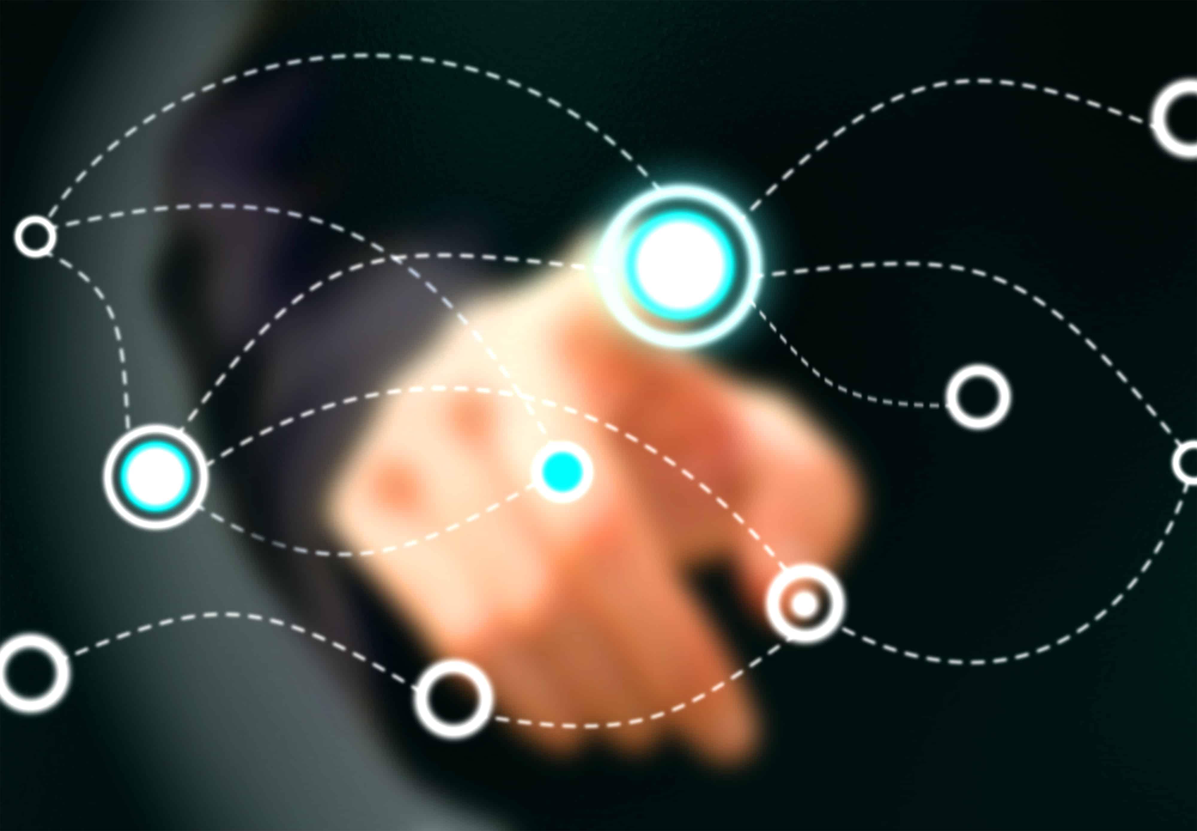 מהו משרד יחסי ציבור באינטרנט וכיצד הוא יכול לסייע לכם?